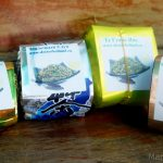 Чай зеленый улун. В чем фишка?