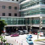 Капсулы от госпиталя Янхи для похудения: отзывы и наш опыт