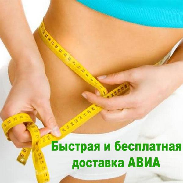 Быстро и эффективно похудеть за месяц c новинкой: Тайские мишки DC — 20 кг