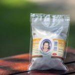 Трифала, аюрведа и тайская медицина