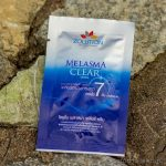 Про самый эффективный тайский крем от пигментных пятен — Melasma Clear