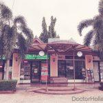 8 причин открыть магазин тайской косметики с нами