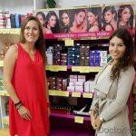 В октябре открылась аптека Doctor Holland на Пхукете