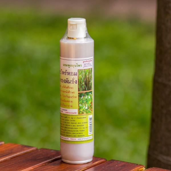 купить натуральный шампунь без сульфатов