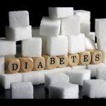 Про эффективные тайские народные средства от сахарного диабета