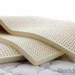 Почему все так любят подушки и матрасы из тайского латекса
